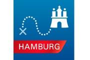 L'application Hamburg.de.... (PHOTO FOURNIE PAR HAMBURG.DE) - image 7.0