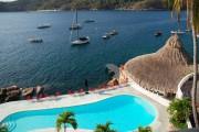 L'hôtel Boca Chica a fait peau neuve, mais... (Photo Undine Prohl, fournie par Grupo Habitat) - image 1.1