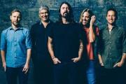 Les Foo Fighters seront du prochain Festival d'été,... - image 1.0