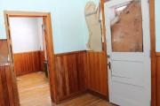 L'intérieur de la maison d'accueil possède un cachet... (Photo: Audrey Tremblay, Le Nouvelliste) - image 1.0