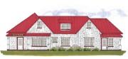 Voici de quoi aura l'air la maison d'accueil... - image 1.1