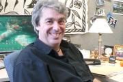 Le chercheur Louis Bernatchez a été un des... (Photo fournie par Louis Bernatchez) - image 3.0