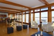 Du salon comme de la salle à manger,... (Photo fournie par Profusion Immobilier) - image 1.0