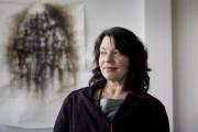 Lisa Tognon... (Photo: Marco Campanozzi, La Presse) - image 2.0
