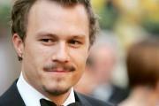 Heath Ledger... (Photothèque Le Soleil) - image 3.0