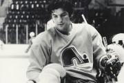 Même s'il a accroché ses patins il y... (Archives Le Soleil) - image 1.0