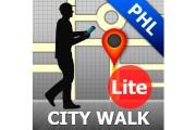 Application Maps and Walks - Philadelphia.... - image 2.0