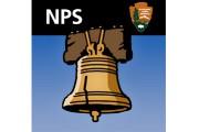Application le National Park Service (NPS).... - image 2.1