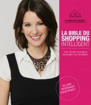 LAURENCE BAREIL. La bible du shopping intelligent. Parfum... - image 1.0