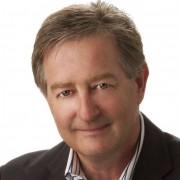 Le directeur général du 104,7 FM, Bob Rioux.... (Photo Facebook) - image 3.0