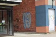 La Ville de Victoriaville a beau avoir aménagé... (La Tribune, Yanick Poisson) - image 1.0