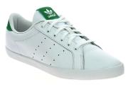 Les chaussures Miss Stan d'Adidas... (PHOTO FOURNIE PAR ADIDAS) - image 1.0