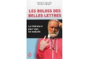 La vidéo de Jean Rochefort résumant Madame Bovary dans le langage de... - image 2.0
