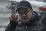 Le réalisateur Nicolas Monette... (Photo Philippe Bossé / Films Vision 4 Inc.) - image 1.1