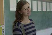 Le rôle d'Aurélie aura été déterminant dans la... (Photo Philippe Bossé / Films Vision 4 Inc.) - image 2.0