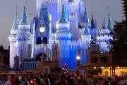 Le scénario «Walt Disney» est celui auquel personne... (Photothèque Le Soleil) - image 2.0