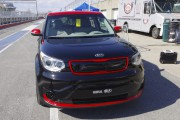 Kia Soul EV... (Collaboration spéciale, Paul-Robert Raymond) - image 5.0