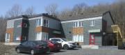 Ce centre de la petite enfance à l'allure... (Photo fournie par MTA) - image 1.0