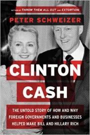 La démocrate Hillary Clinton, en campagne pour la Maison-Blanche, a éludé lundi... - image 2.0