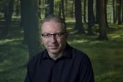 Karel Mayrand, directeur général pour le Québec de... (PHOTO IVANOH DEMERS, LA PRESSE) - image 2.0