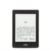 La Kindle Paperwhite, d'Amazon... - image 3.0