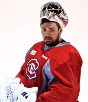 Carey Price... (Archives La Presse) - image 2.0