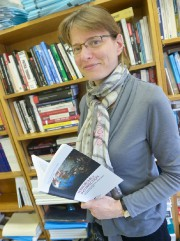 Aurélie Campana constate que n'importe qui peut se... (Le Soleil, Jean-Marie Villeneuve) - image 3.0