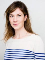 Sarah Rocheville... - image 4.0