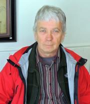 Robert Bellefleur... (La Tribune, Ronald Martel) - image 2.0