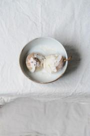 «Quand la vie te donne des citrons, fais-en de... (Photo fournie par l'éditeur) - image 8.0