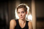 Ève Landry... (Photothèque La Presse, André Pichette) - image 2.0