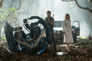 Jurassic World... (Photo: fournie par Universal Pictures) - image 2.0