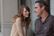 Irrational Man... (Photo: fournie par Métropole Films) - image 1.0