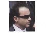 Un lieutenant de la mafia qui supervisait les... - image 1.0