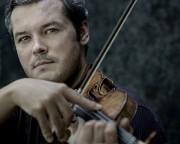 Le violoniste russeVadim Repin... (Photothèque Le Soleil) - image 1.0