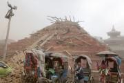 Le même temple après.... (PHOTO LOLITA BÉLAND, COLLABORATION SPÉCIALE) - image 2.1