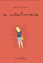 Camille Dauphinais-Pelletier est journaliste, créative 24 heures sur... - image 1.0