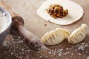 Le dumpling demeure la recette phare de la... (PHOTO Thinkstock) - image 5.0