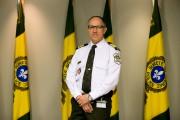 Michel Pelletier, directeur de la lutte à la... (PHOTO FRANCOIS ROY, LA PRESSE) - image 1.0
