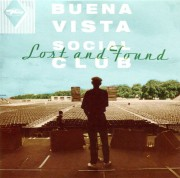 Le nouvel album Lost and Found du Buena Vista Social... - image 1.0