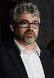 Glen Canning, le père de Rehtaeh Parsons.... (Photo Sean Kilpatrick, La Presse canadienne) - image 1.0