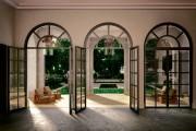 Les espaces communs, dont le hall d'entrée, sont... (ILLUSTRATION FOURNIE PAR RALF SCHMITZ) - image 1.0