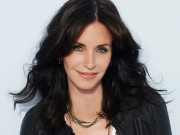 Courteney Cox... - image 4.0