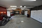 Ce nouvel espace de 550 pieds carrés s'ajoute... (Le Soleil, Patrice Laroche) - image 3.0