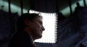 Après le budget conservateur, il y a deux... (Photo Adrian Wyld, archives La Presse Canadienne) - image 1.0