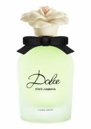 Dolce Floral Drops de Dolce & Gabbana... - image 11.0