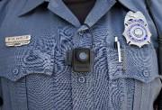 Plusieurs départements de police américains ont mené des... (Photo Rick Wilking, Reuters) - image 1.1