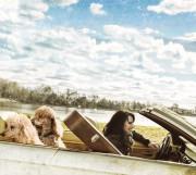 L'album Quand on s'aime, de Térez Montcalm.... - image 2.0