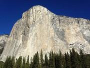 Grâce à ses vallées, ses nombreuses cascades, ses... (PHOTO BEN MARGOT, ARCHIVES ASSOCIATED PRESS) - image 1.1