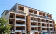 L'immeuble District 03, finalisé au début de 2014,... (PHOTO FOURNIE PAR CECOBOIS) - image 1.0